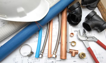 Plumbing Services in Arvada CO HVAC Services in Arvada STATE%