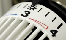 Heating Repair in Denver CO Heating Services in Denver Quality Heating Repairs in CO